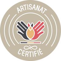 Artisanat belge certifié